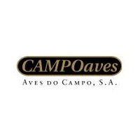 CampoAves