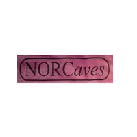 Norcaves