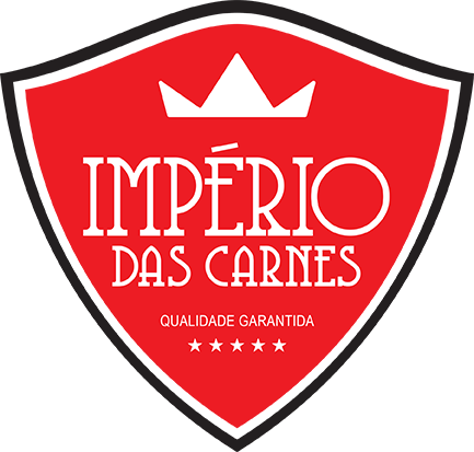 ImperioDasCarnes